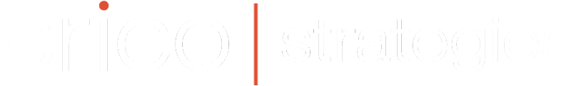 CRICO Strategies logo